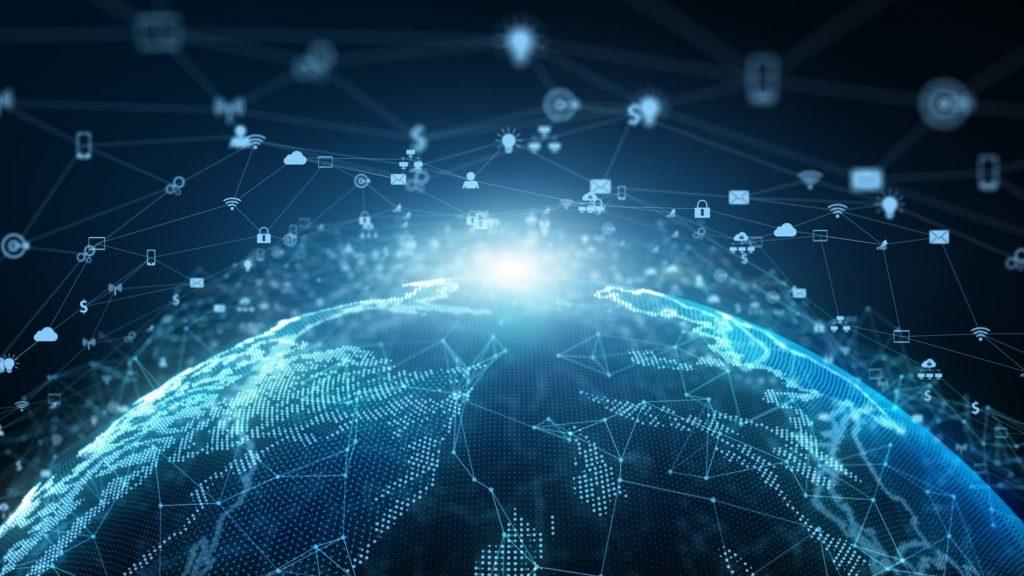 Net Neutrality's Effect on Web Marketing