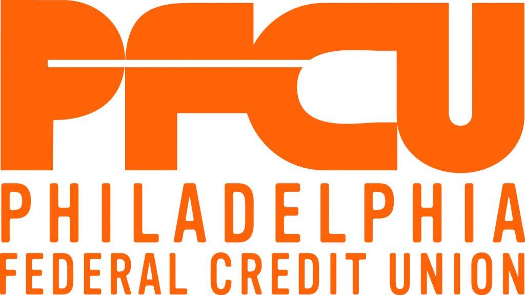 Philadelphia Federal Credit Union Logo