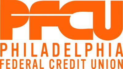 Philadelphia Federal Credit Union Logo