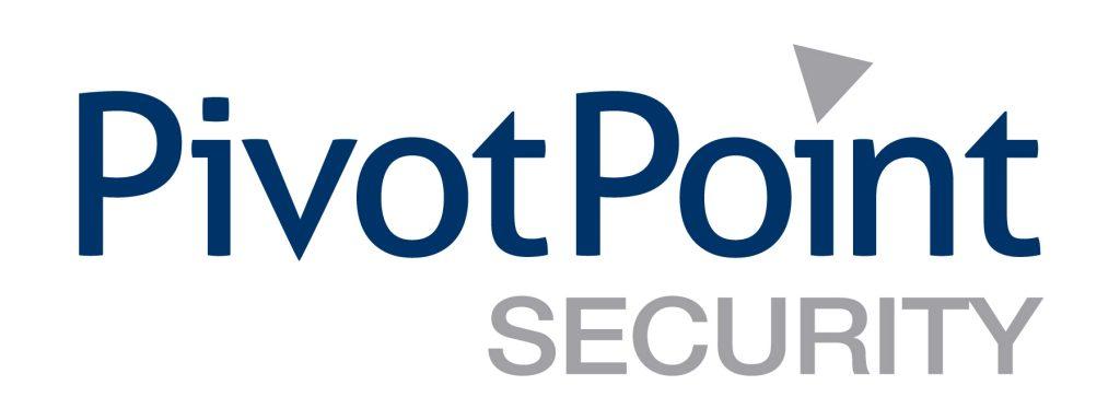 Pivot Point Security Logo