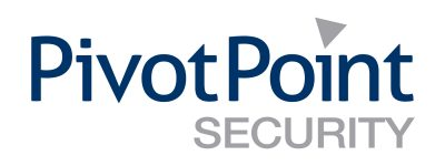 Pivot Point Security Logo