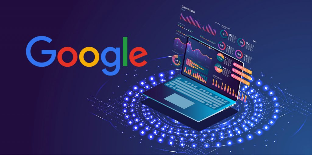 Better Classification of Paid Search Queries