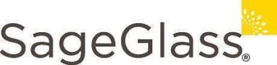 SageGlass Logo
