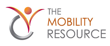 The Mobility Resource Logo