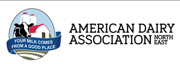 American Dairy Association Logo