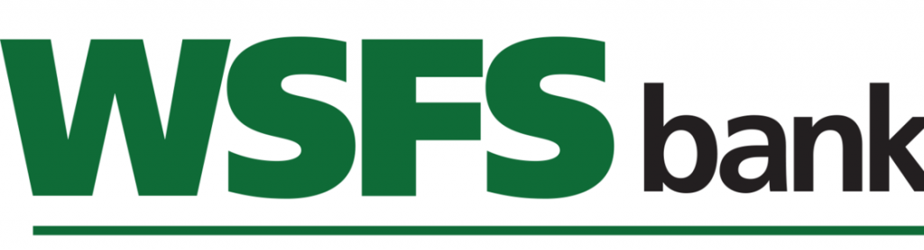 WSFS Logo