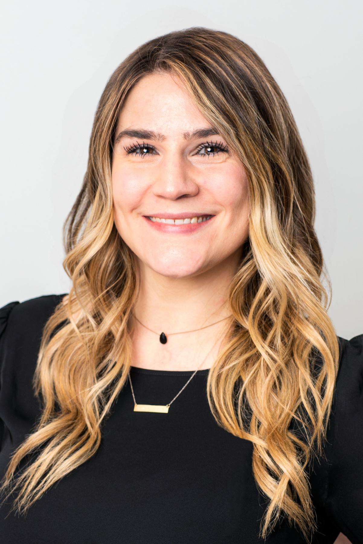 Christina DeSandro