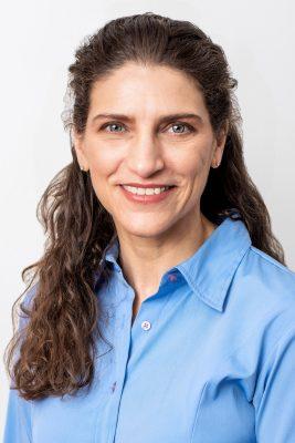 Kim Kalishek