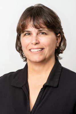 Suzan Scavilla