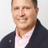 Bob Scavilla
