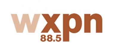 wxpn-logo