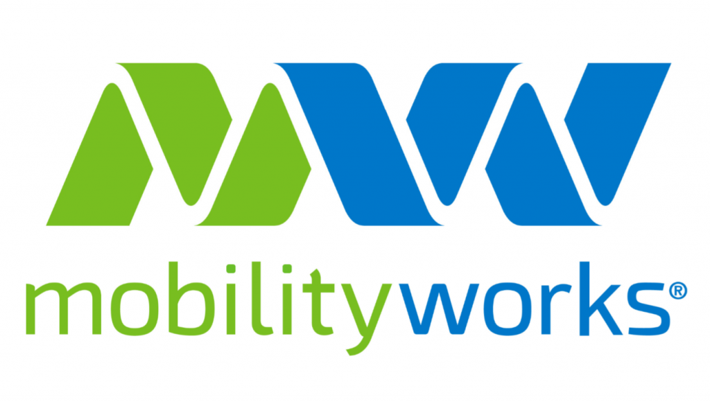 mobilityworks-logo