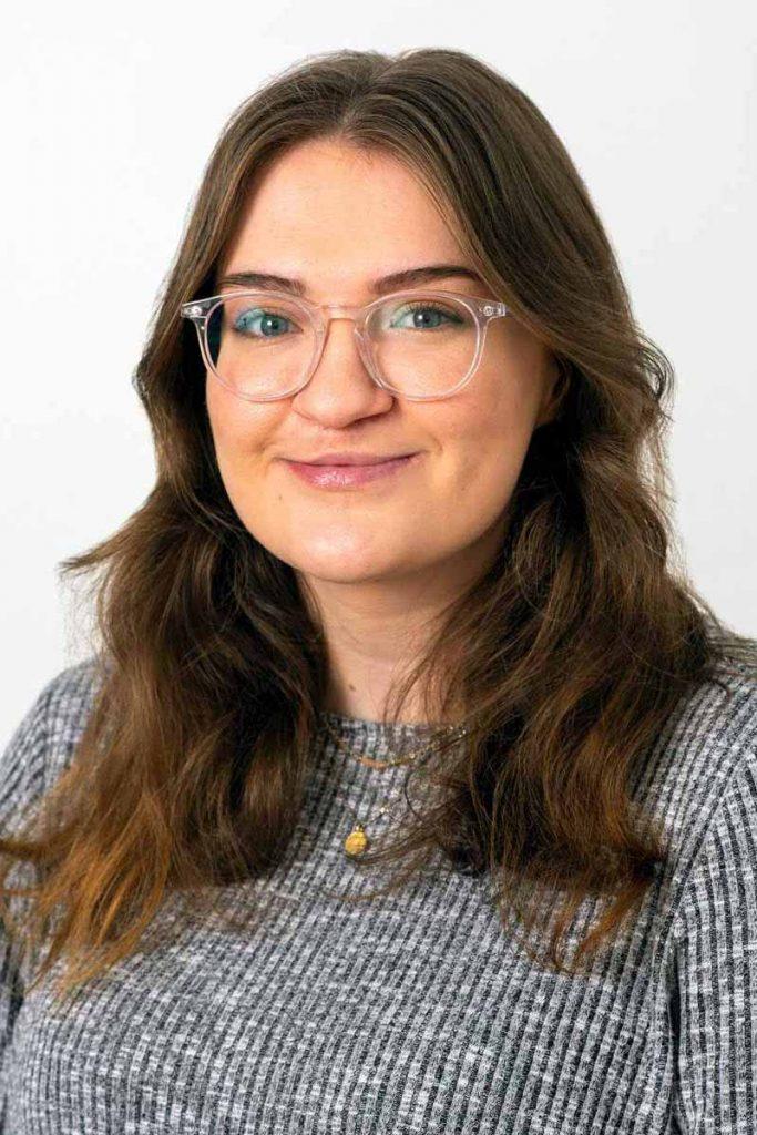 Kiley Batenhorst